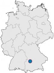 Volk Landtechnik GmbH