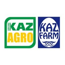 KazAgro / KazFarm 2021