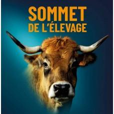 SOMMET-DE-L'ÉLEVAGE-2021