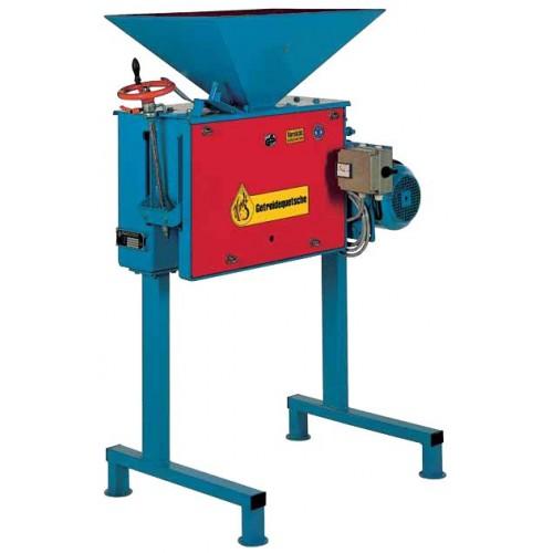 Super Himel Maschinen: Getreidequetschen #IB_22