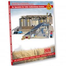 HIMEL Leistungsprogramm 59/2020